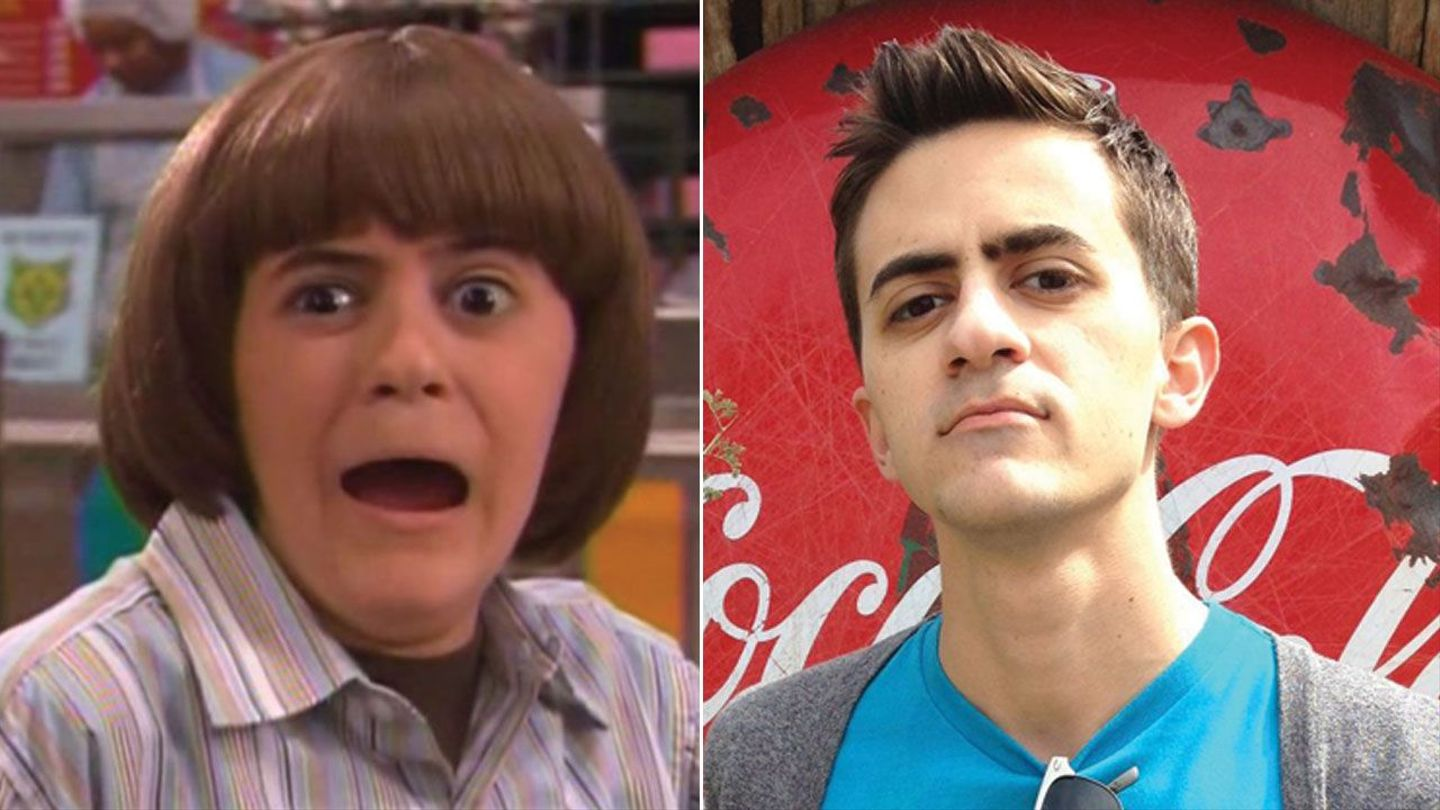 The Irl Coconut Head Shares 14 Ned S Declassified School Survival