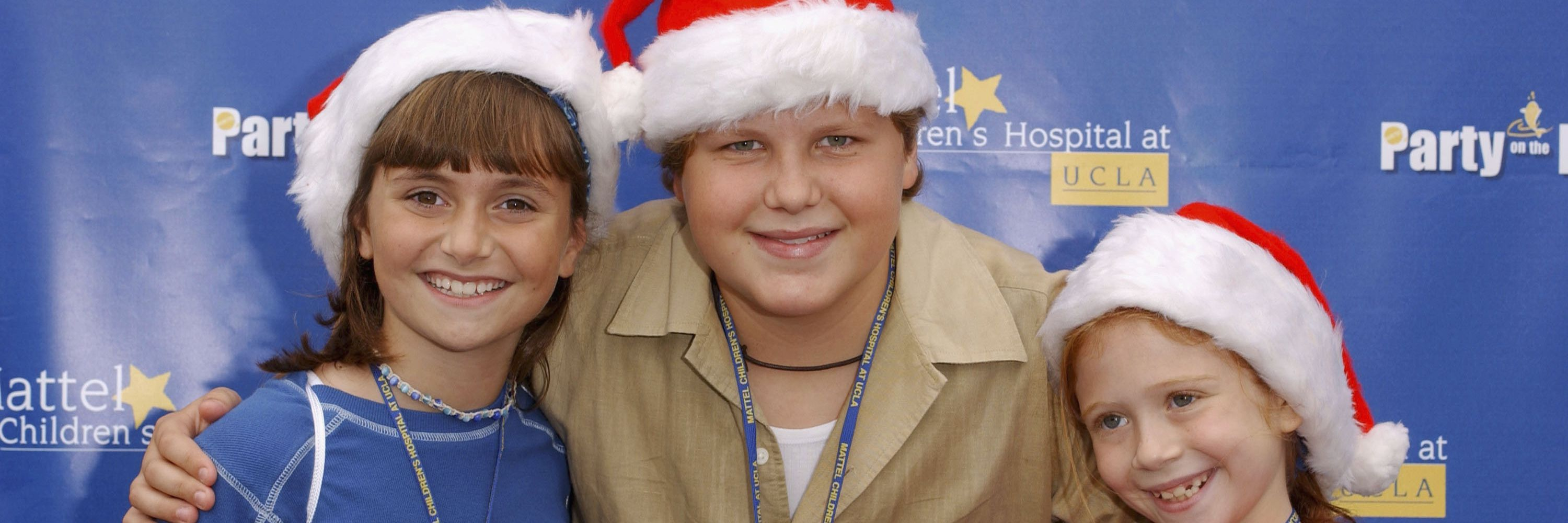Cheaper By The Dozen S Sarah And Henry Baker Reunited To Glam It Up