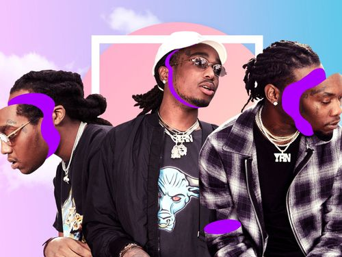 Culture Kings: Migos's Miraculous Year