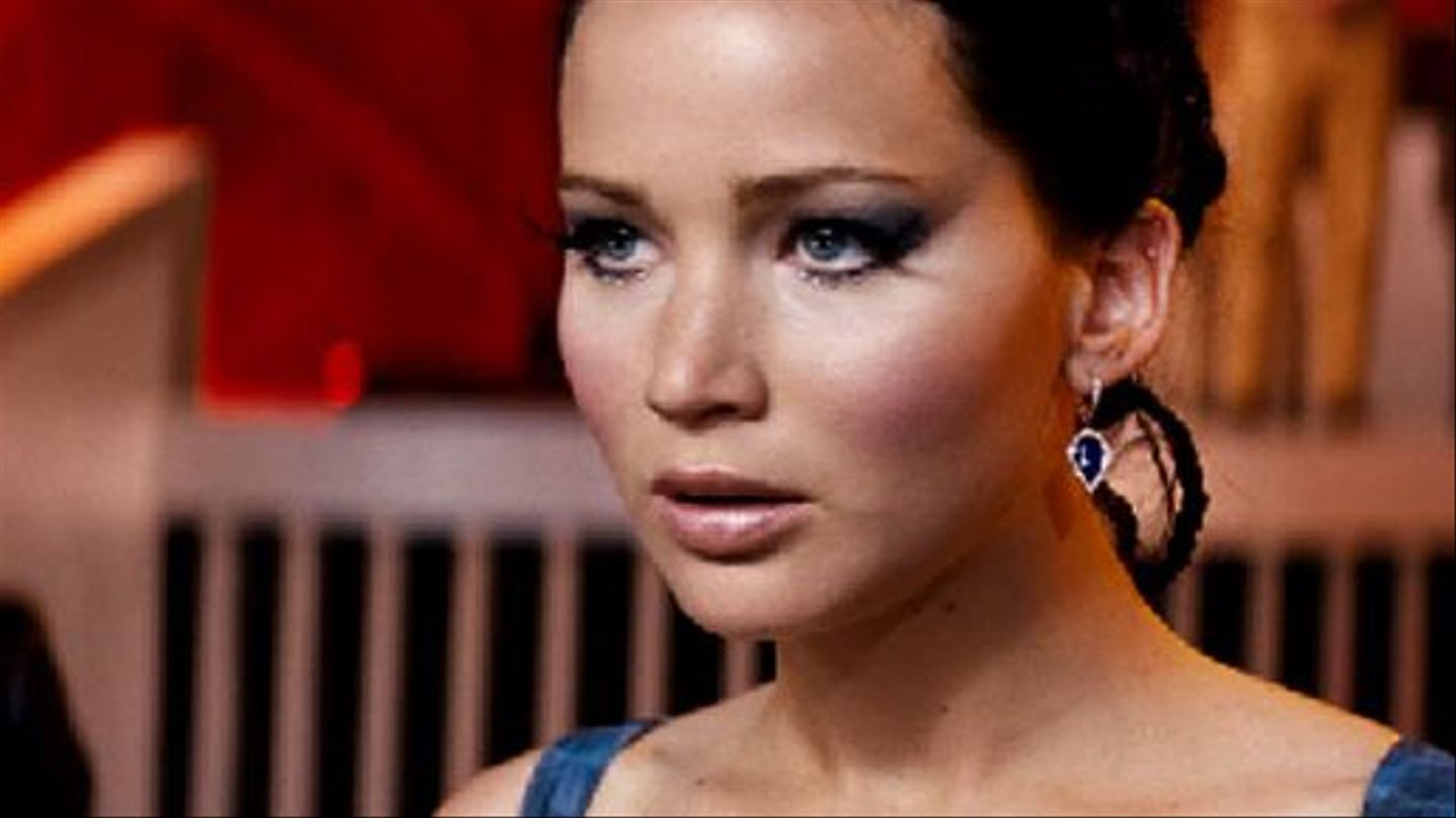 'Catching Fire' Trailer: Five Key Scenes From Comic-Con