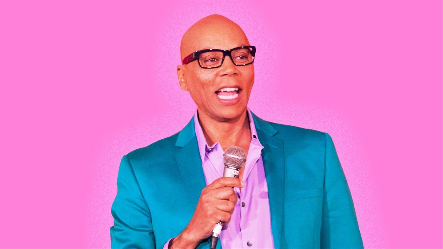 The Rise And Reign Of Drag: A Weekend Of Charisma, Uniqueness, Nerve, And Talent At RuPaul's DragCon