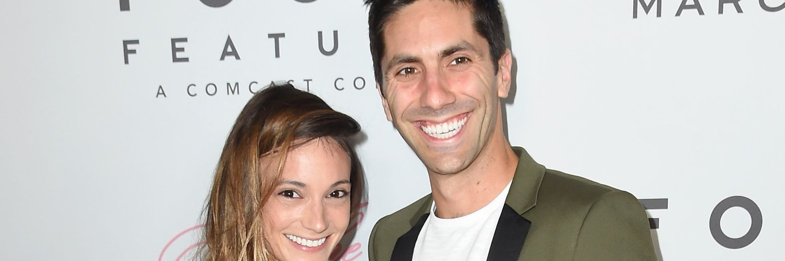 Nev and max relationships dating