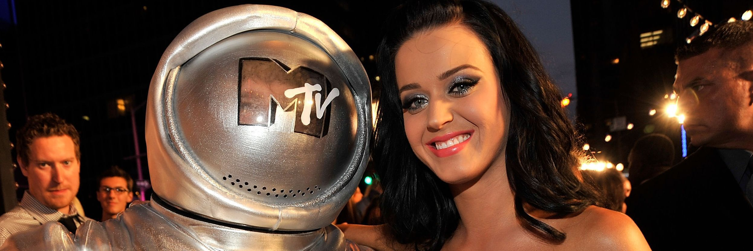 a3c88bab8d4 Katy Perry s Most Unforgettable VMA Moments