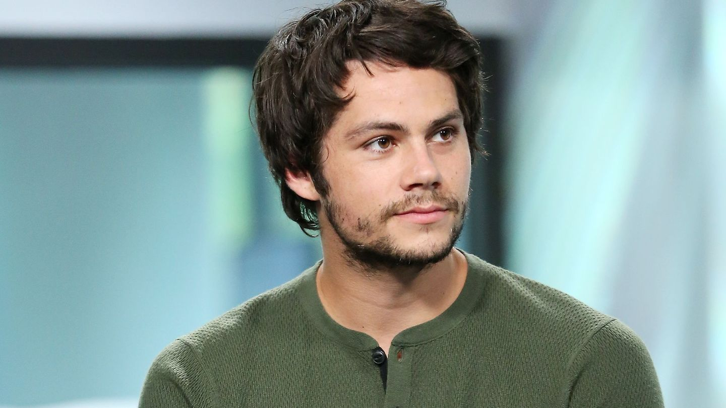 Dylan O'Brien Opens Up About The Anger He Felt After The ...