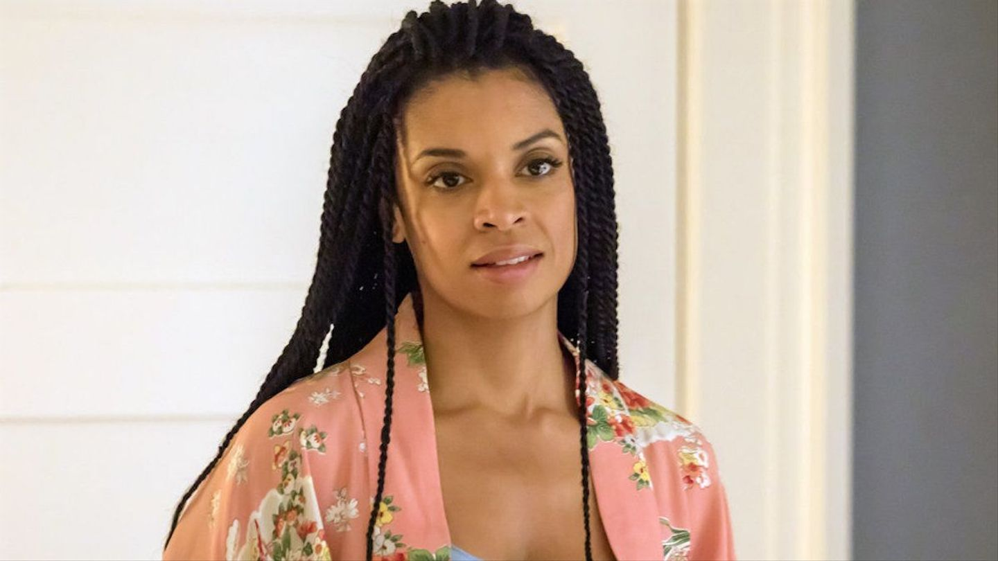 This Is Us Star Susan Kelechi Watson Nearly Quit Acting