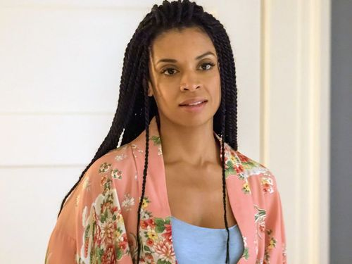 This Is Us Star Susan Kelechi Watson Nearly Quit Acting Before Beth Pearson Came Along