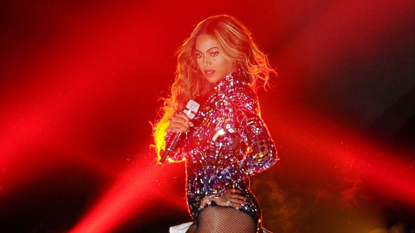 Beyoncé Goes Full On Hip-Hop For '7/11' And Channels Break Up Vibes On 'Ring Off'—Listen