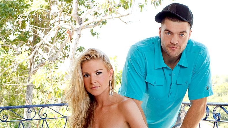 Was diem brown still dating ct