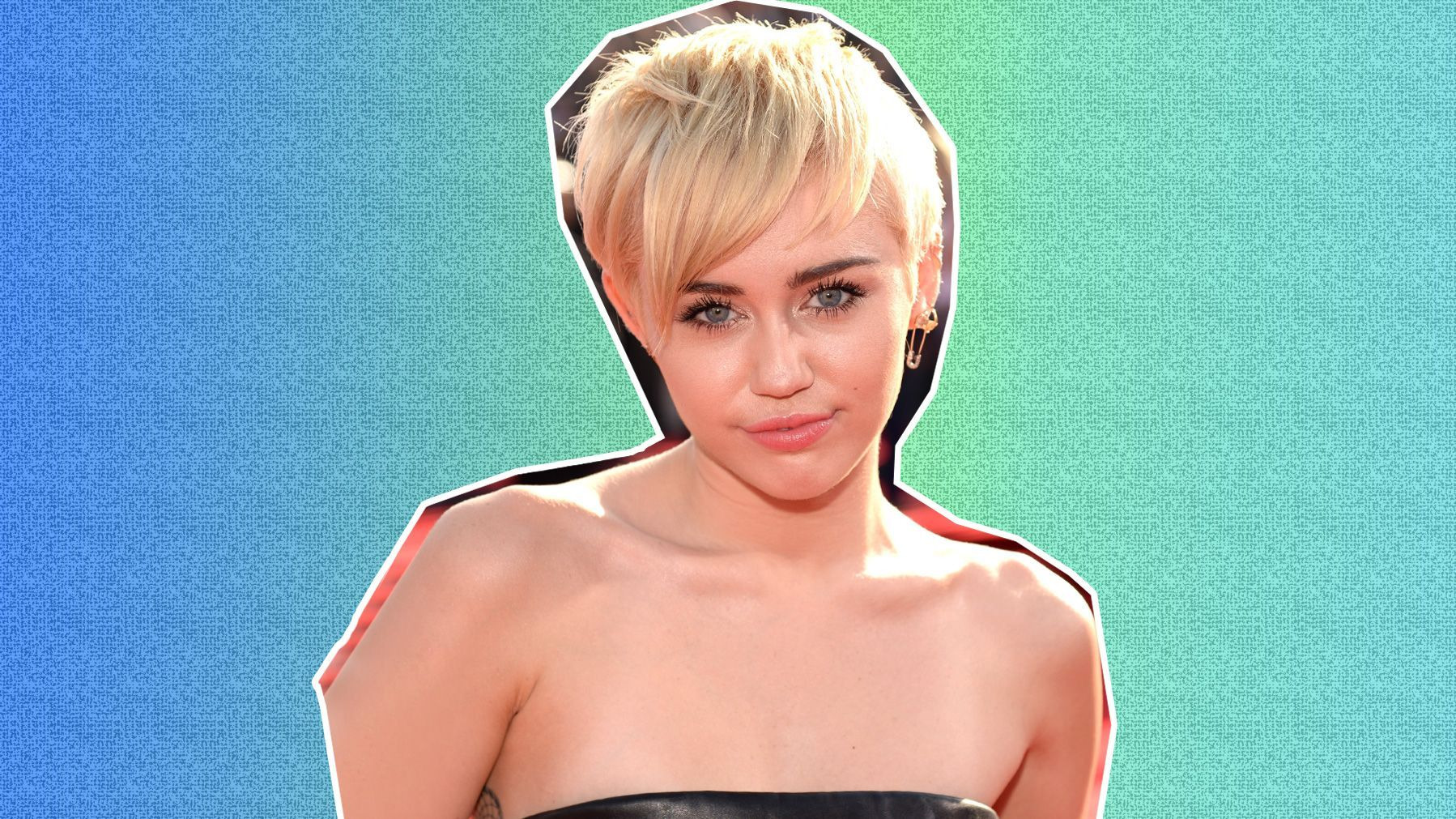 Miley Cyrus Backyard Sessions Are Back And It S For A Good Cause Mtv