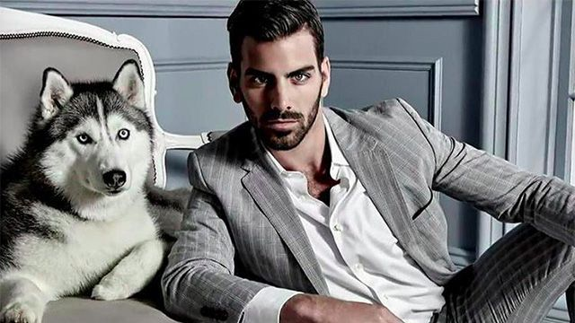 Are nyle and lacey dating