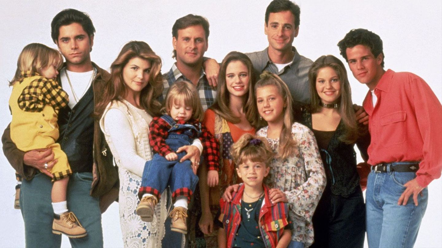 9 full house guest stars you totally forgot visited the tanners mtv