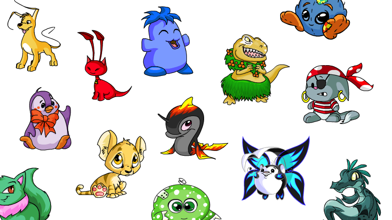 World challenge maps neopets prizes for adults