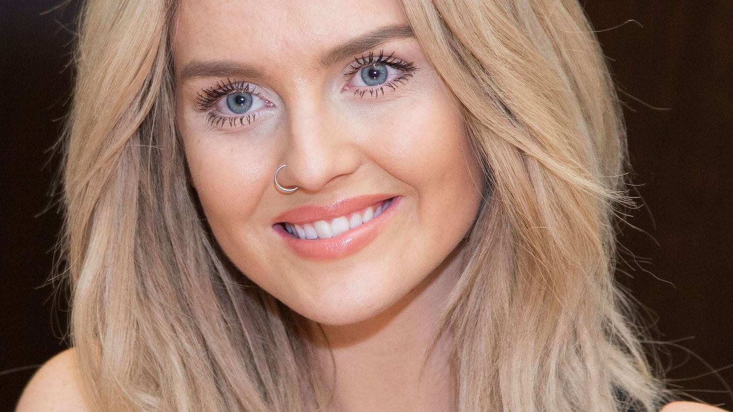 These Pics Prove Zayn Malik And Perrie Edwards Are Going To Be All Right