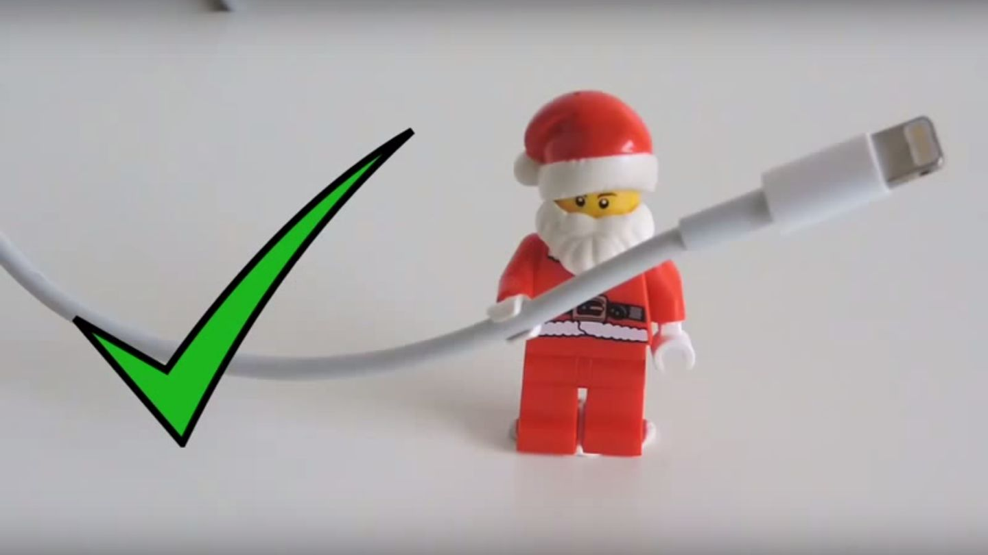 6 Lego Life Hacks That'll Make Your Grown-Up Life Way Easier