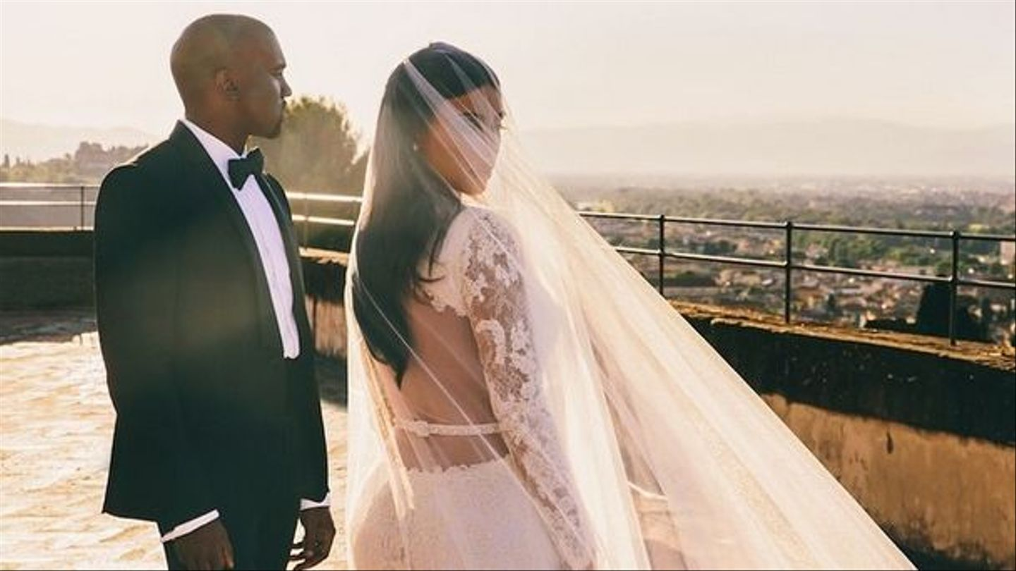 11 Things We Learned About Kimye S