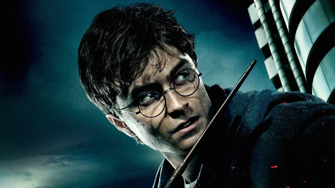 27 Ways Harry Potter Made You Feel Awesome About Wearing Glasses Mtv Harry potter's glasses were often held together by spellotape. 27 ways harry potter made you feel