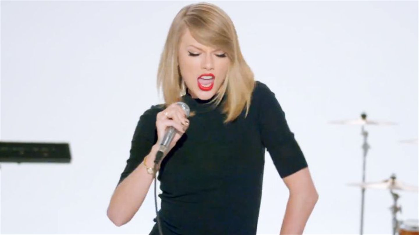 Image result for taylor shake it off