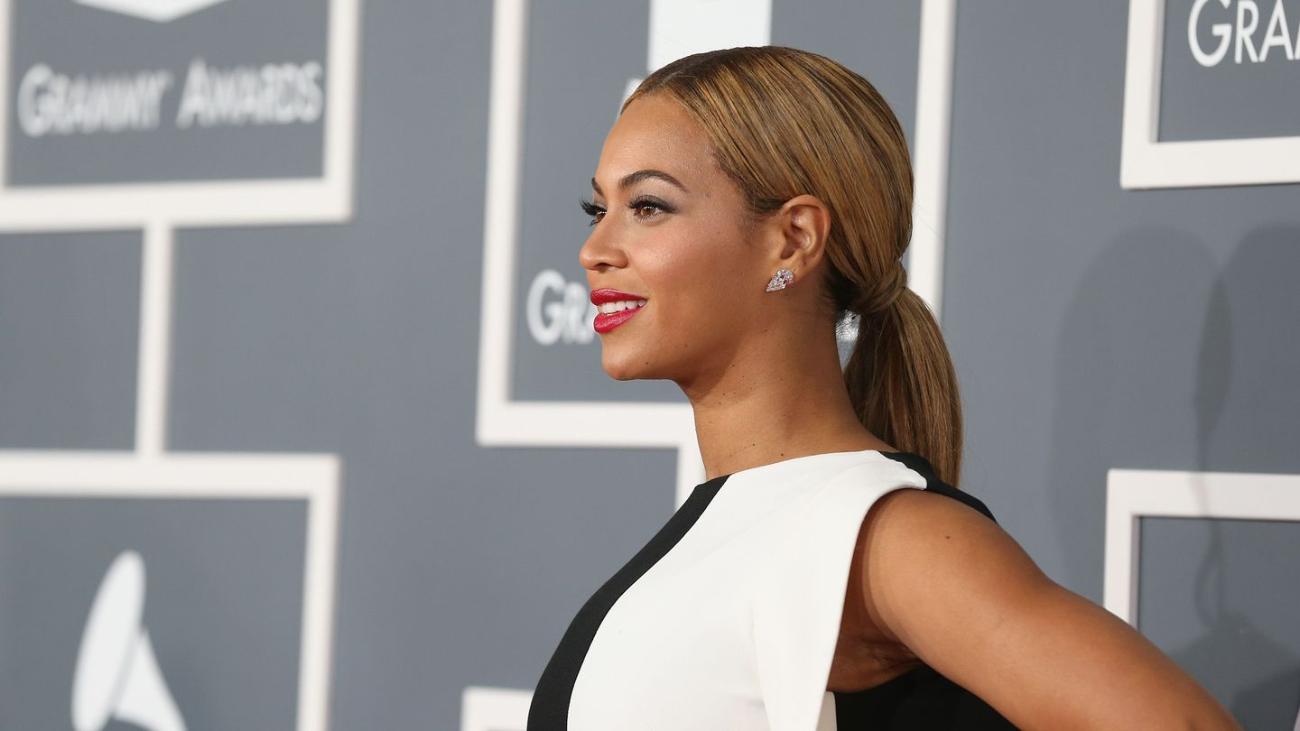 Beyoncé Just Signed Three Teen Singers From YouTube For $1.5 Million