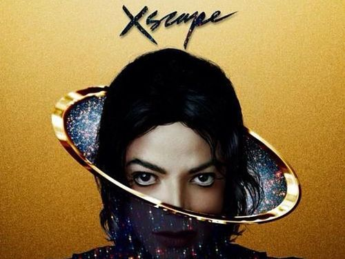 Michael Jackson's 'Xscape': 8 Reasons Why You Need It Right Now