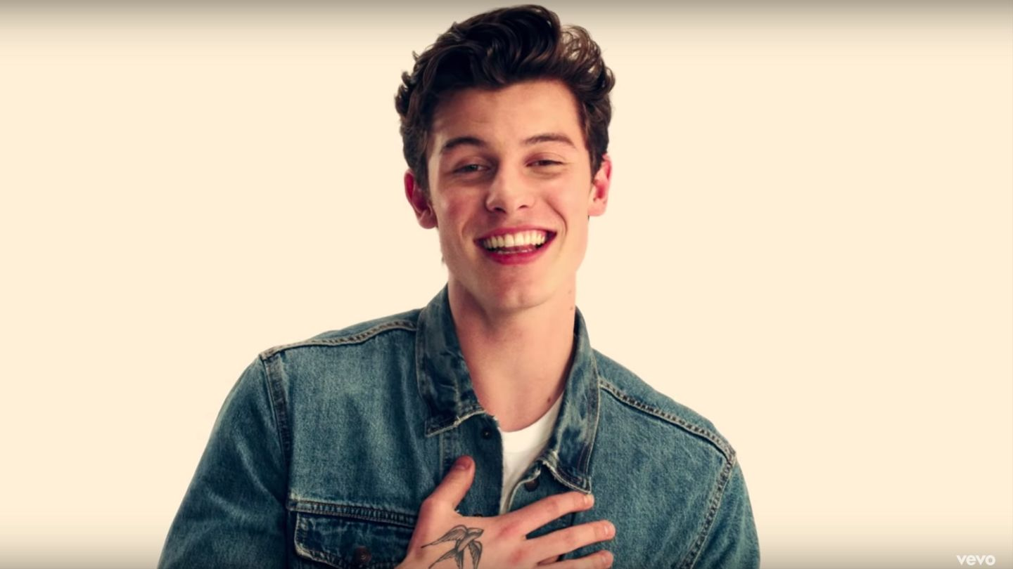 shawn-mendes-and-his-denim-jacket-get-all-felt-up-in-nervous-video-mtv