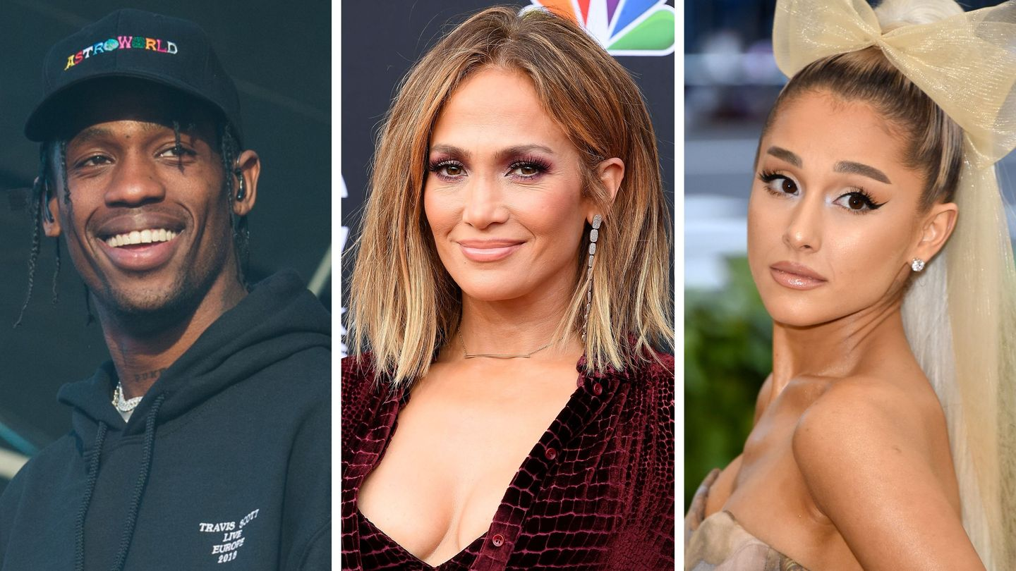 Everything You Need To Know About The 2018 MTV Video Music Awards
