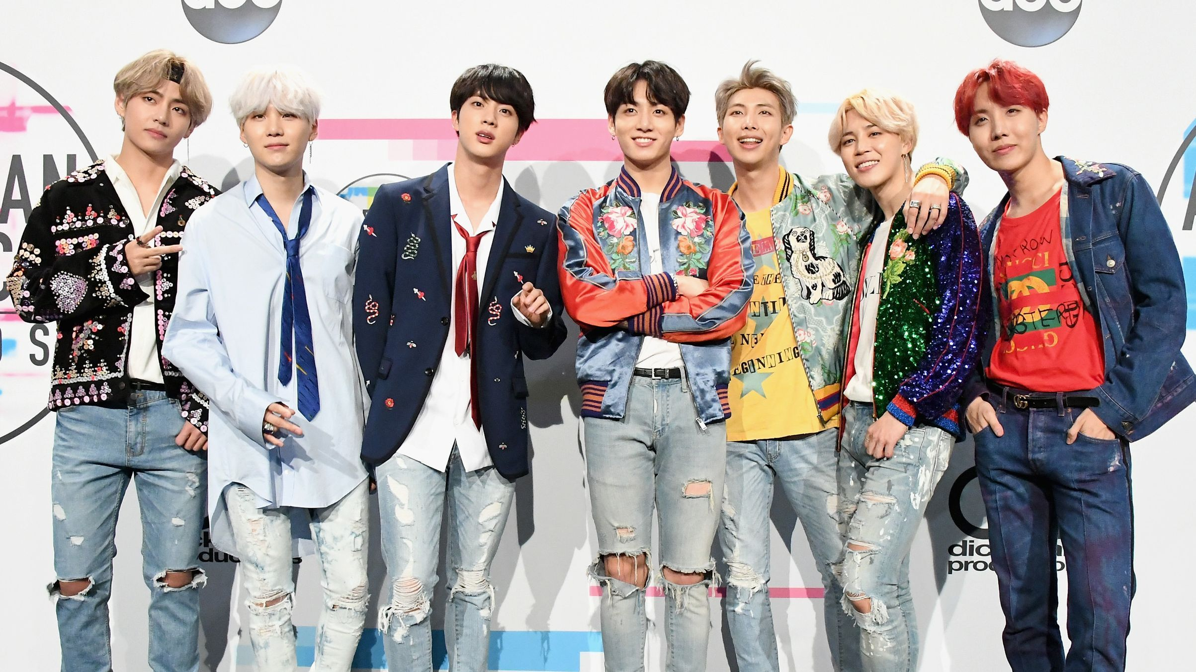 The Astrological Signs As BTS Songs Because Loving Yourself