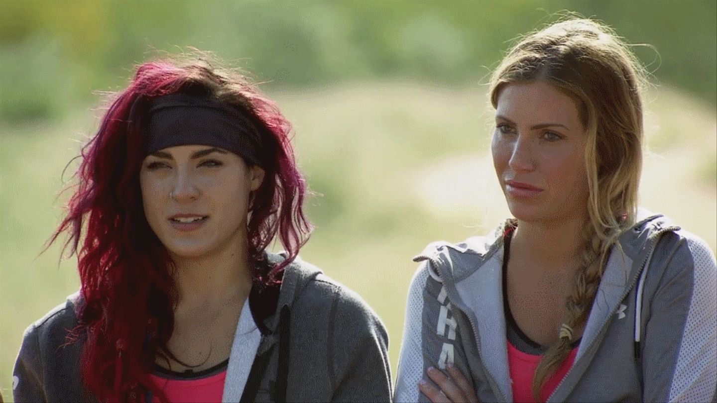 Challenge Chances: Who Will Walk Away With The Final Reckoning Grand Prize?