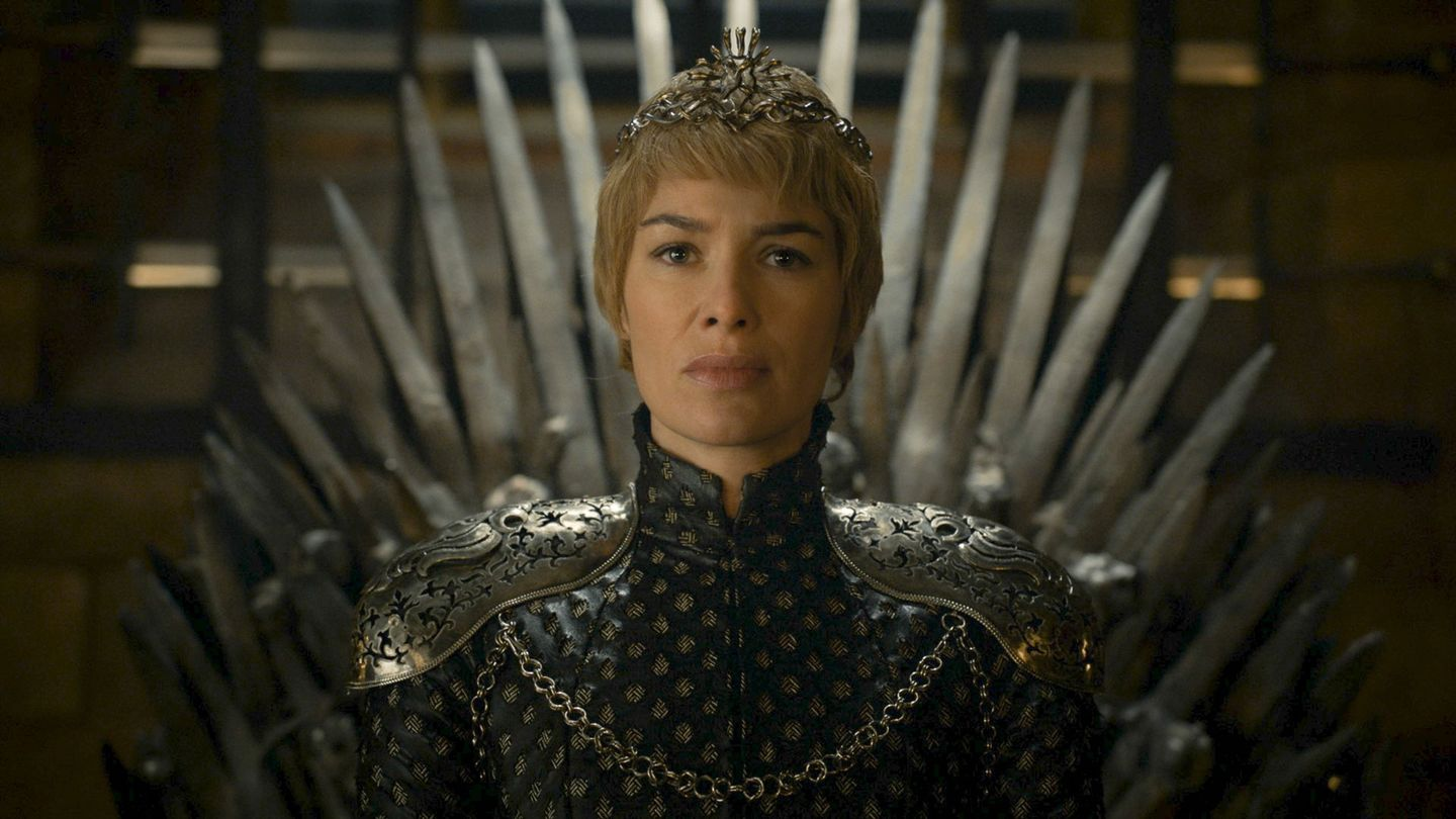 We Finally Know When Game Of Thrones Is Coming Back