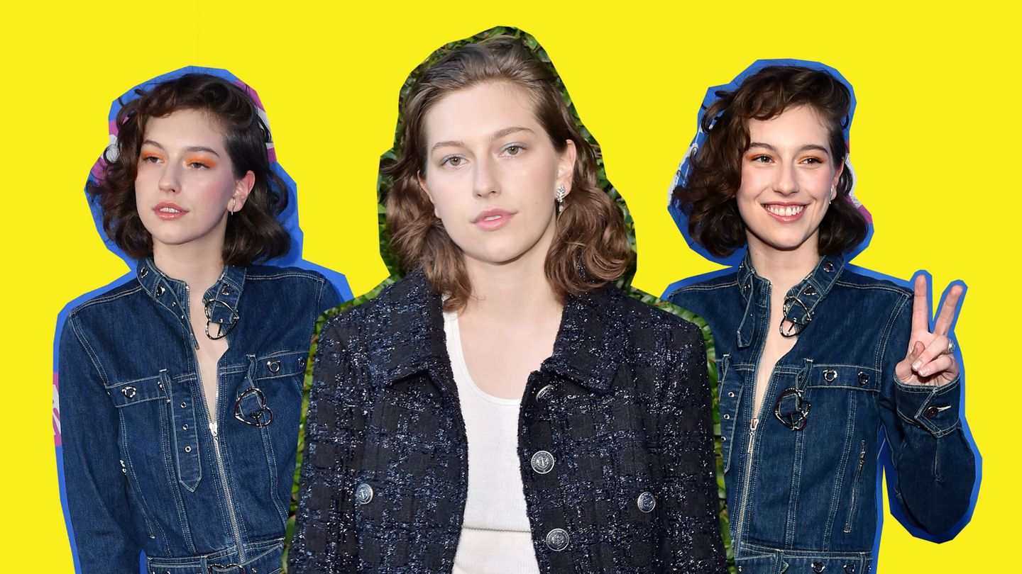 5 King Princess Songs To Know So You Can Start Stanning