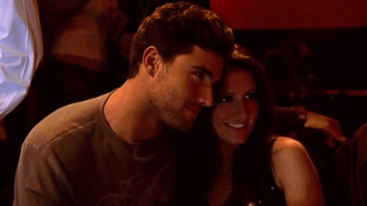 These Are Brody Jenner's Most Mischievous Moments On The Hills