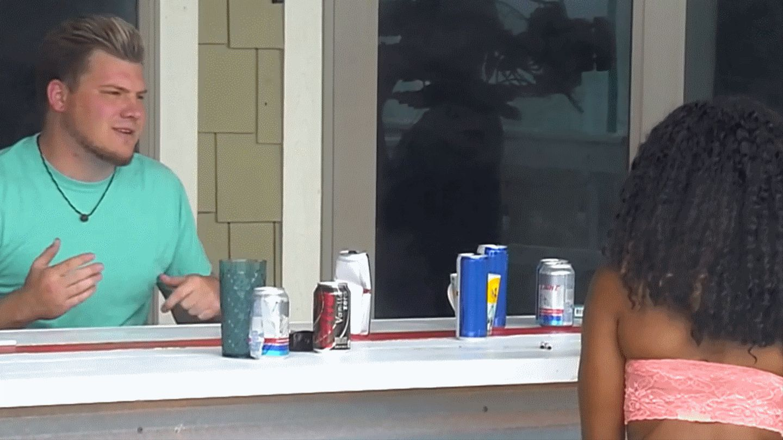 6 Reasons Codi May Stand A Chance With Candace On Floribama Shore
