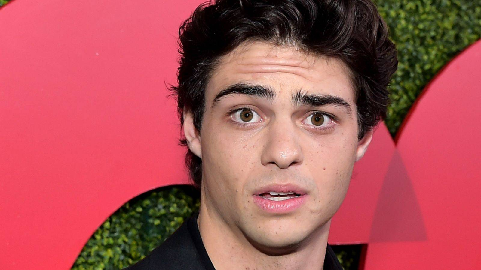 Watch Noah Centineo And Lana Condor Adorably Announce To All The Boys Sequel