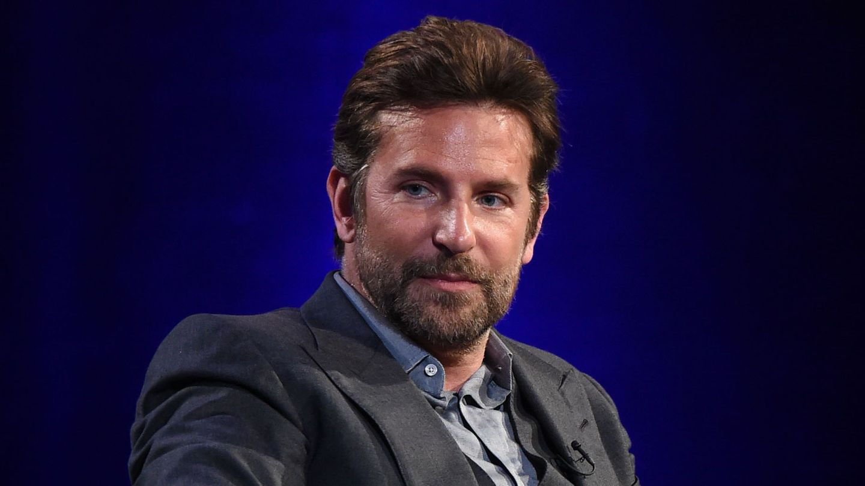 Bradley Cooper On A Star Is Born Oscars Snub: 'i Felt I Hadn't Done My Job'