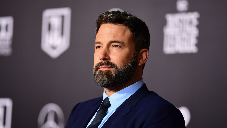 Ben Affleck Officially Quits Batman Role, Ending The #Batfleck Era