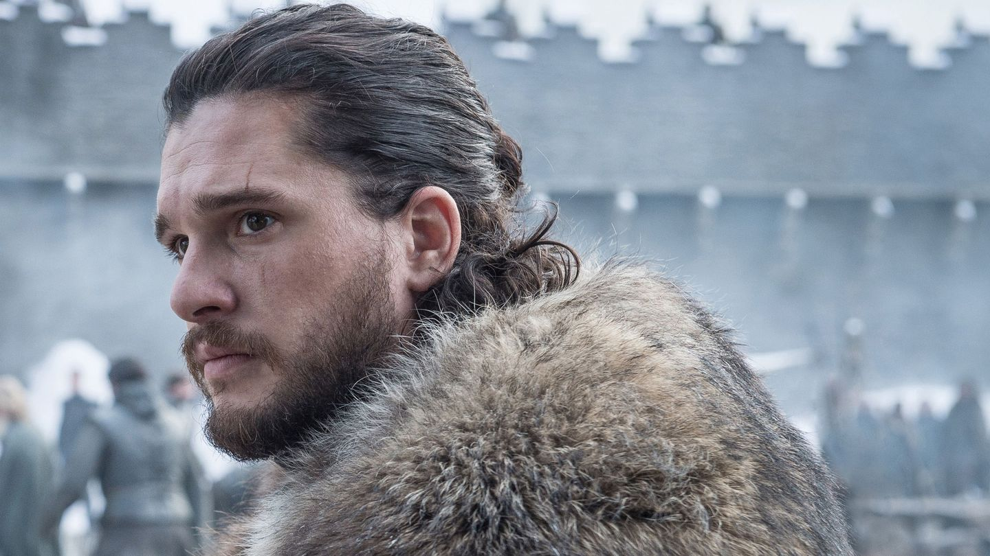 Game Of Thrones Season 8 Episode Lengths Revealed, So Plan