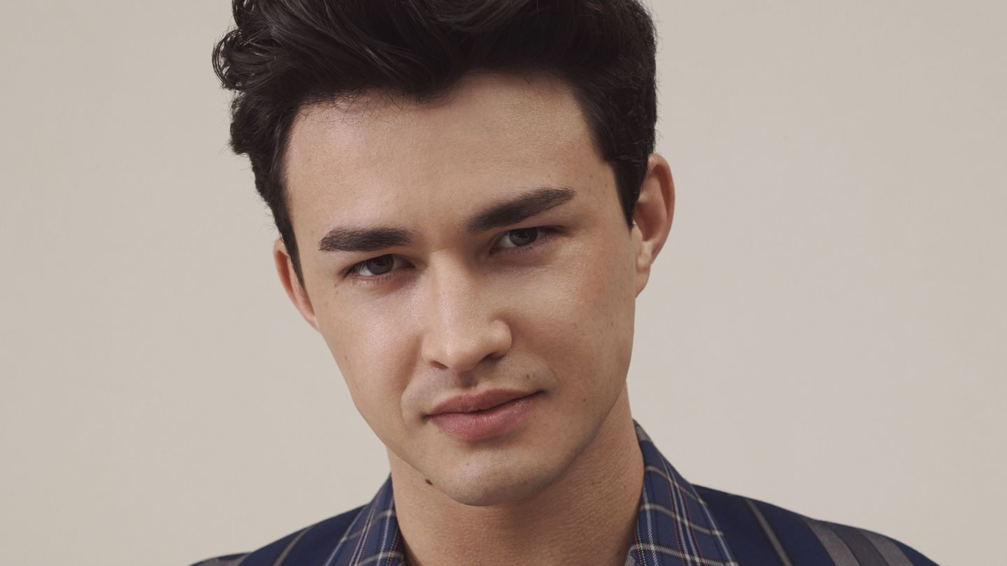 Gavin Leatherwood S Deal With The Devil Mtv