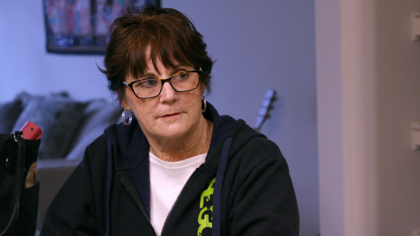 Teen Mom 2 Poll: Did Barbara Cross The Line With Kailyn?