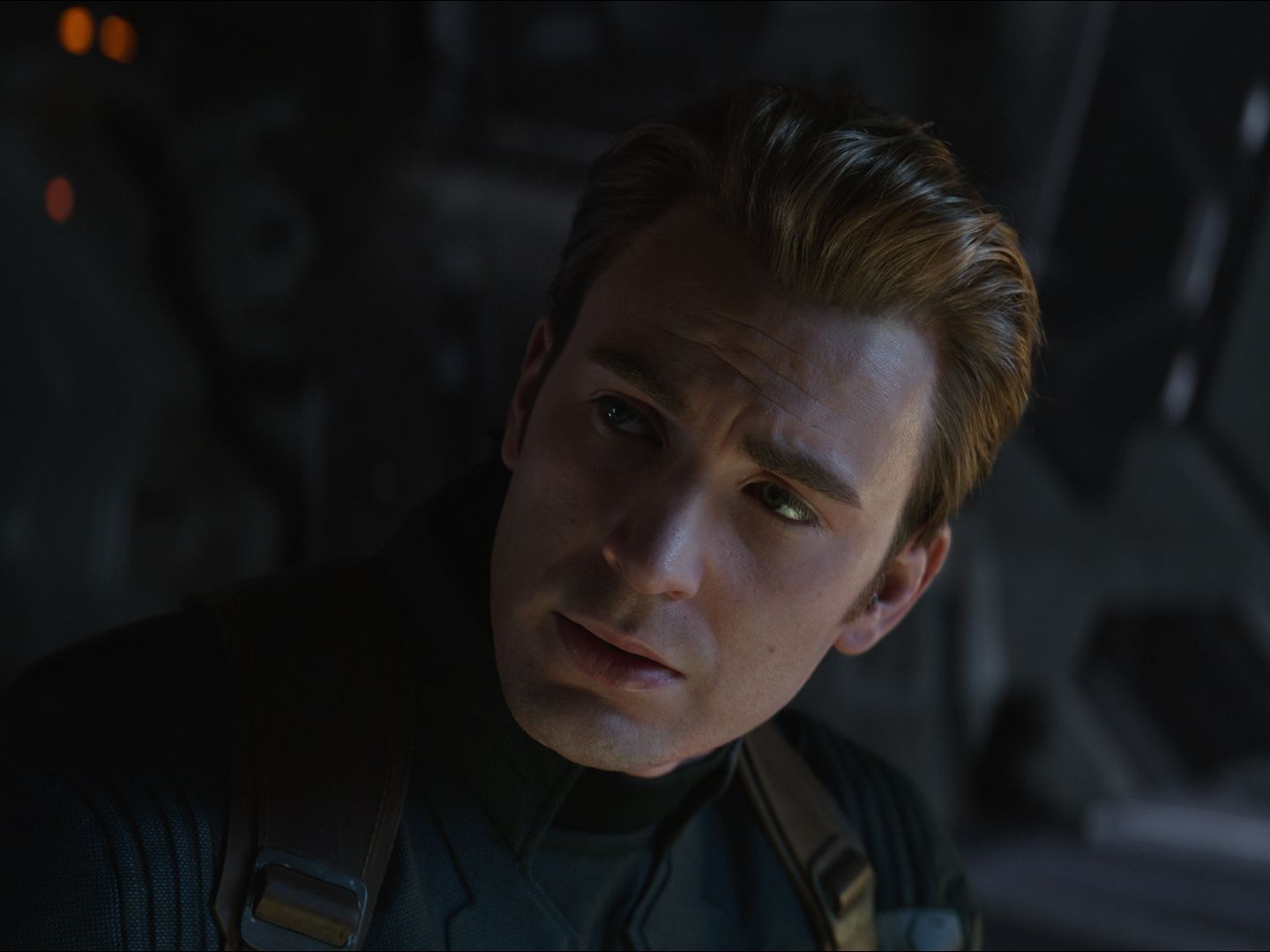 8 Avengers: Endgame Burning Questions, Answered - MTV