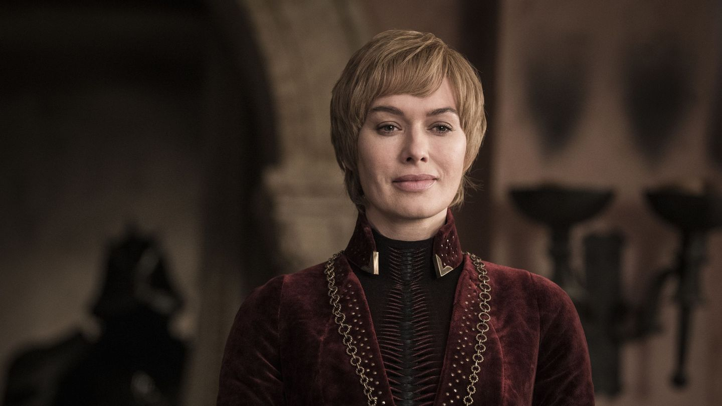 [Tvt News] How Cersei's Prophecy Came Full Circle On Game Of Thrones