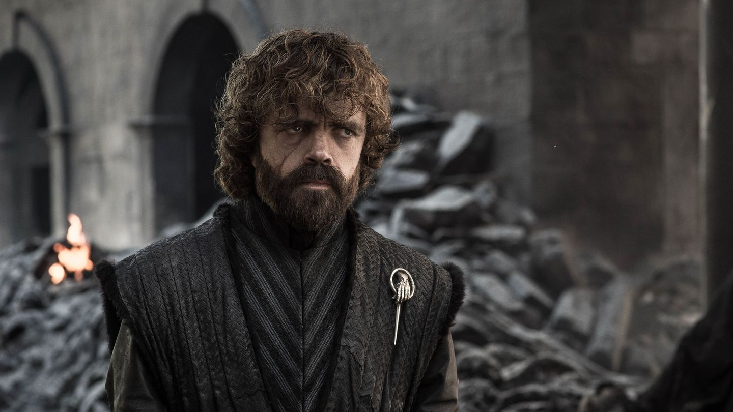 Will Tyrion Lannister's Mistakes On Game Of Thrones Be His Downfall?