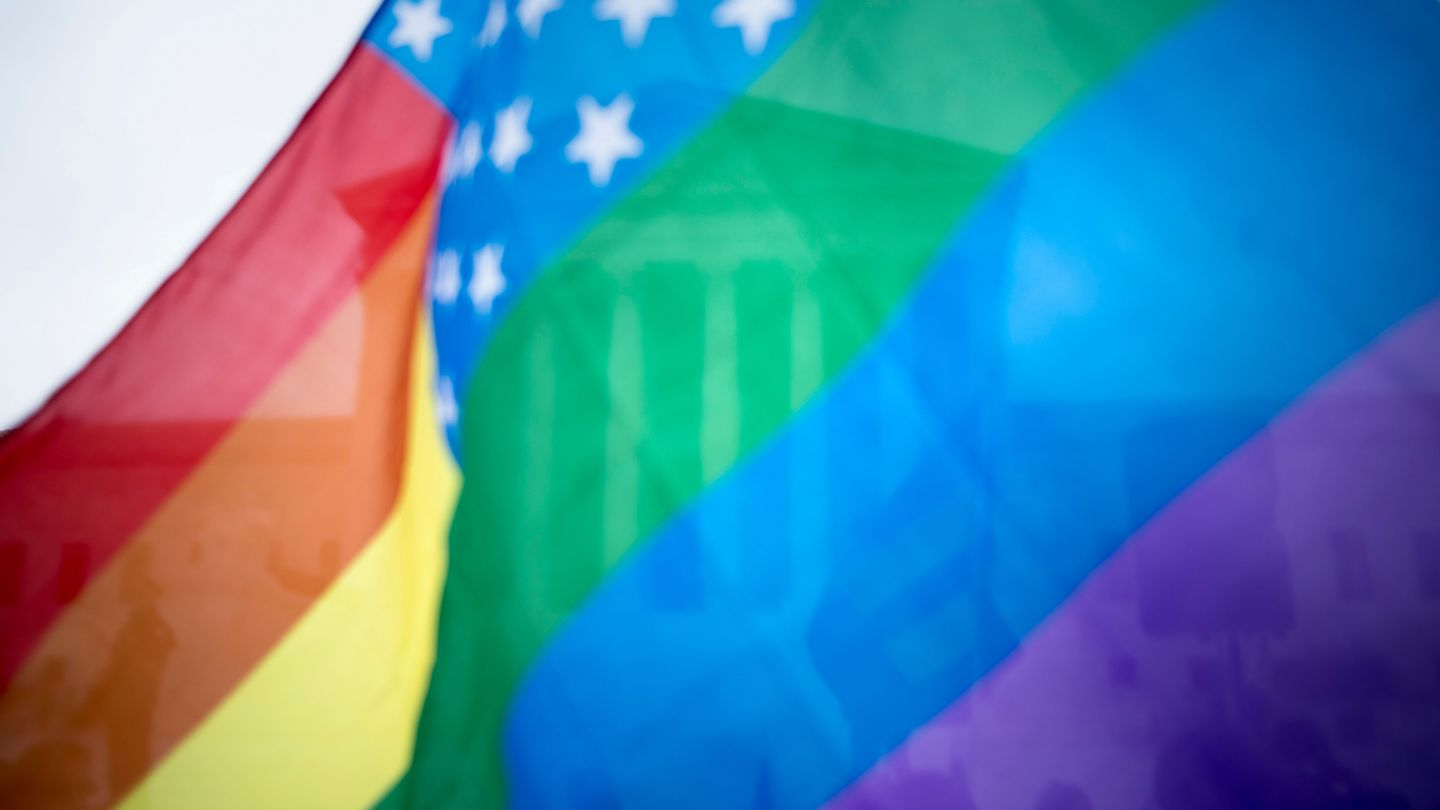 What You Need To Know About The Equality Act Just Passed By The House