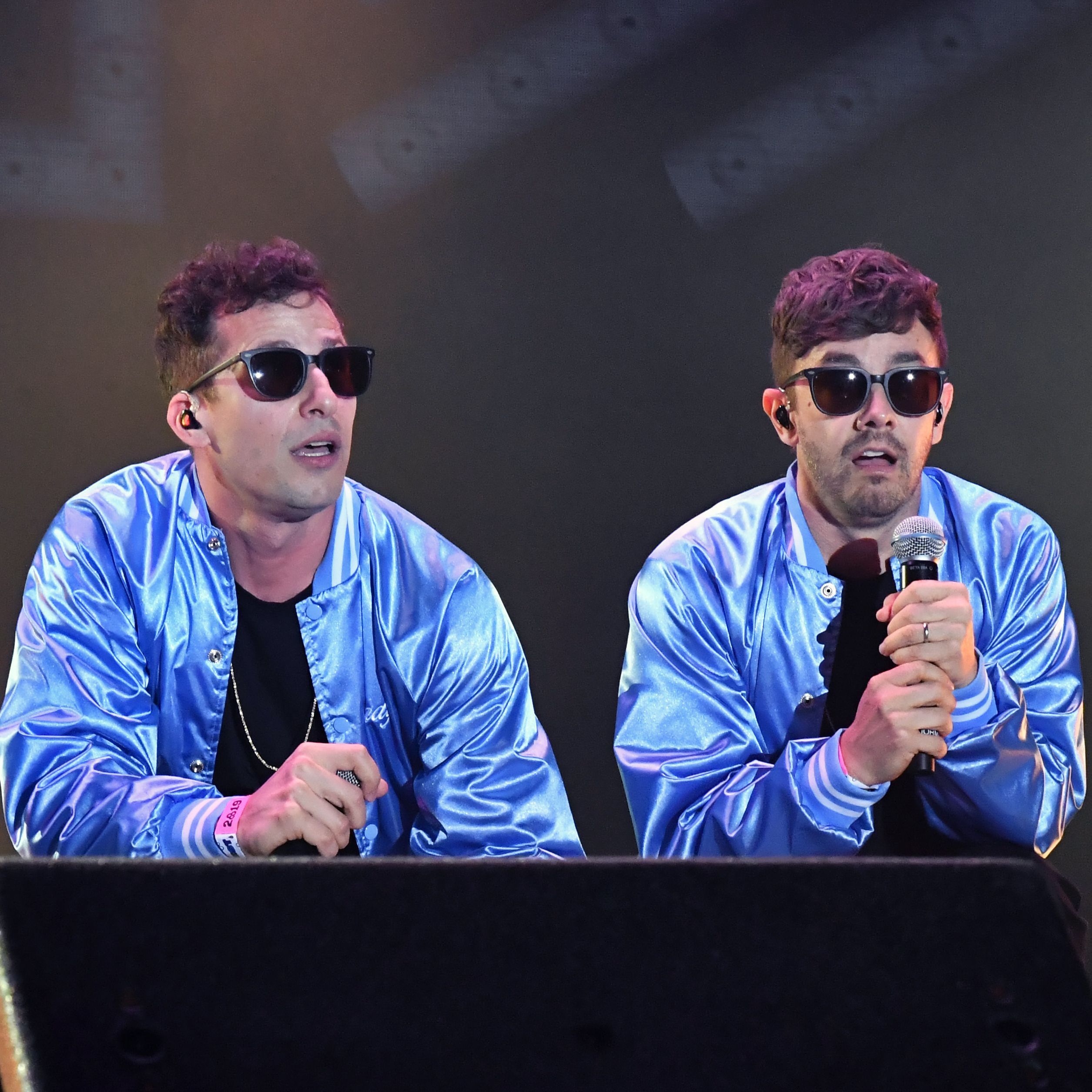 The Lonely Island's Incredibad Remains An Accidental