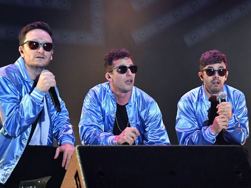 The Lonely Island's Incredibad Remains An Accidental, Perfect Ode To Middle-School Grossness