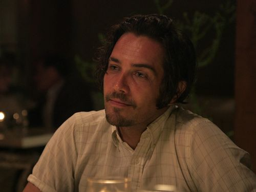 The Hills: New Beginnings Premiere: Should Audrina 'Fight' Her Chemistry With Justin Bobby?