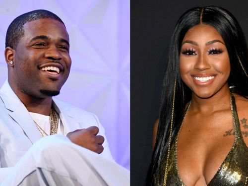 A$AP Ferg And City Girls Want You To Dance So Hard Your Hair Falls Off On 'Wigs'