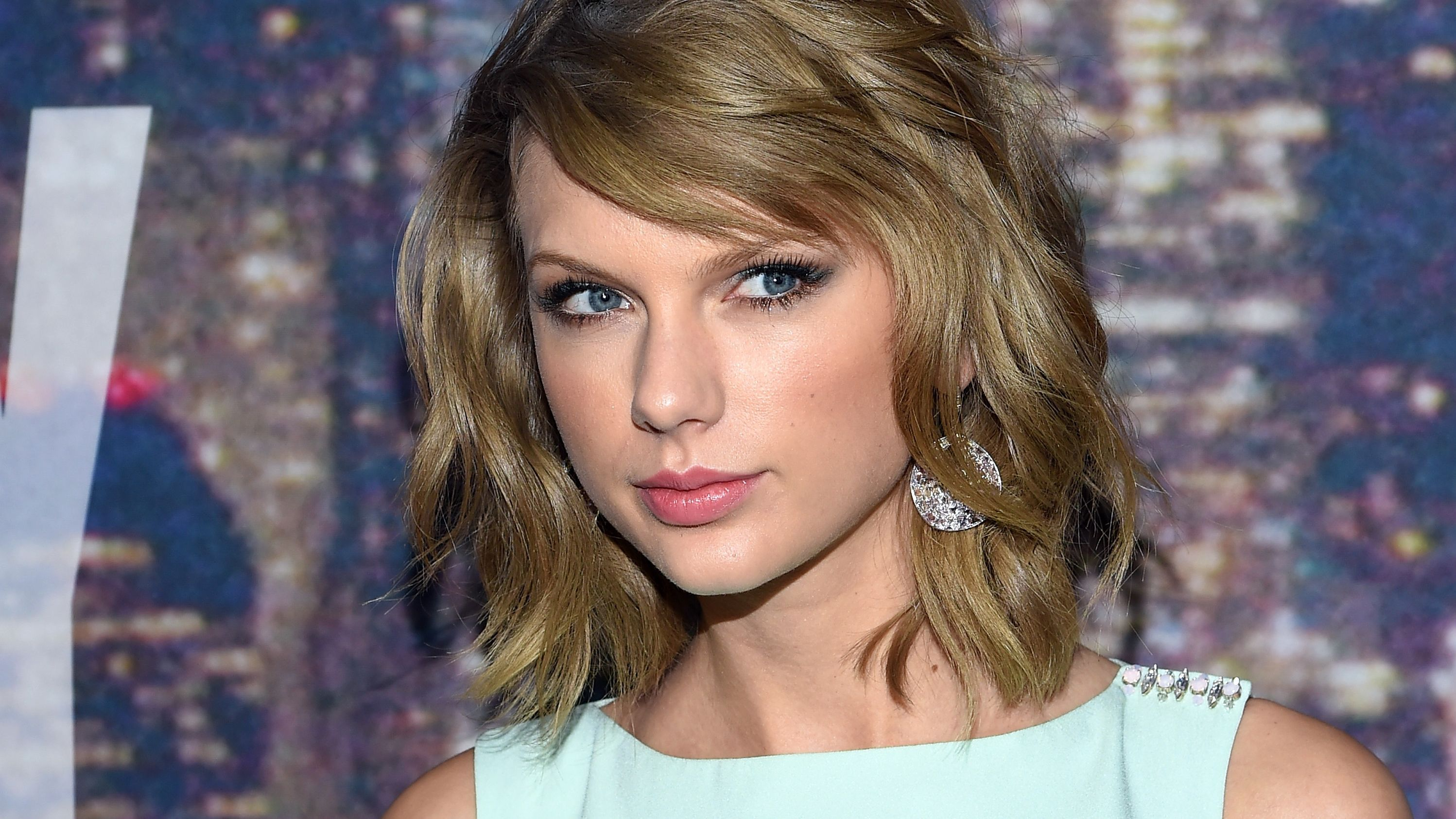 Taylor Swift Explains Why She Ll Still Be Single At 30 Mtv