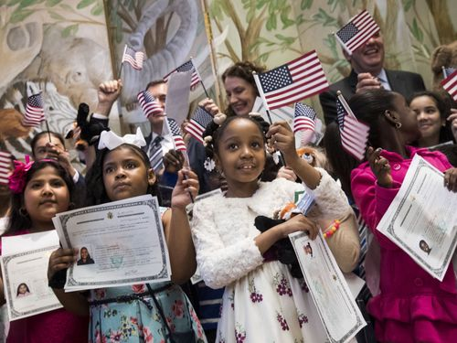This New Act Could Make Applying Applying For Citizenship Way Cheaper