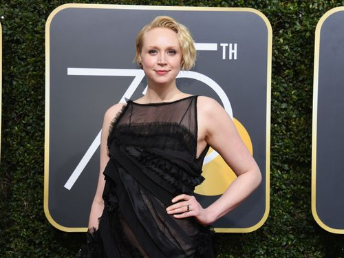 HBO Didn't Submit Gwendoline Christie For Emmy Consideration, So She Did It Herself
