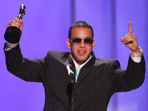 15 Years Ago, Daddy Yankee's Barrio Fino Set The Template For Reggaeton's Big Rise