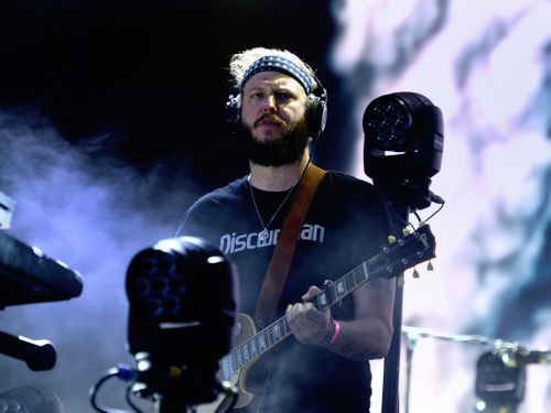 Bon Iver's Shared Seven New Heartwarming Songs From Their Forthcoming Album